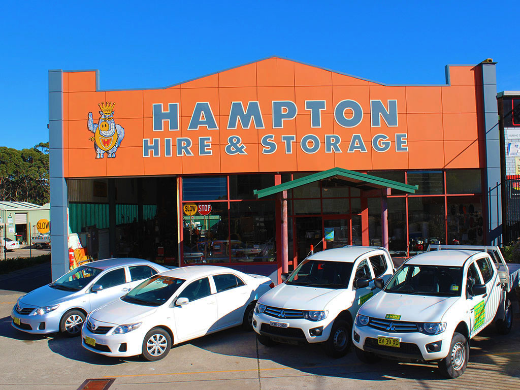 ulladulla car hire