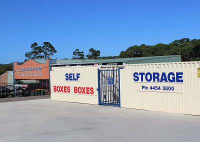 self-storage-boxes