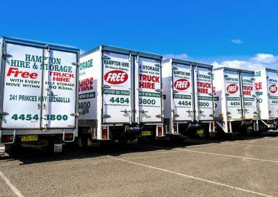 truck-hire