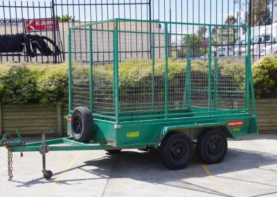 10x6-cage-trailer