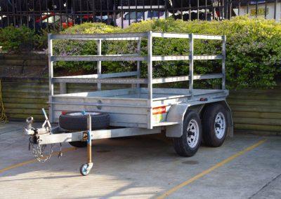 8x5-trailer