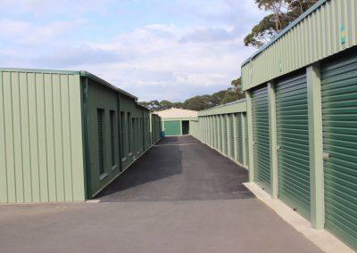 green-storage-2