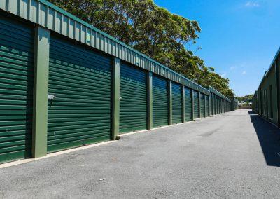 green-storage1
