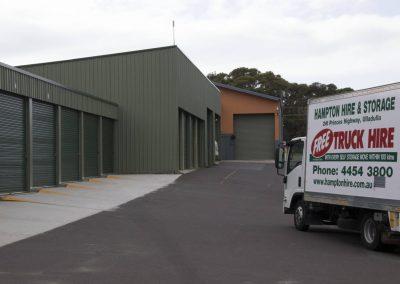 green-storage3