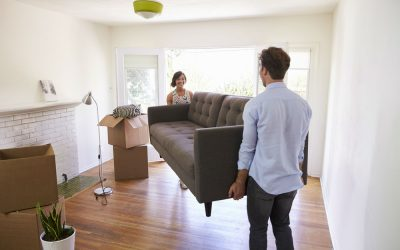 DIY Removals Made Easy