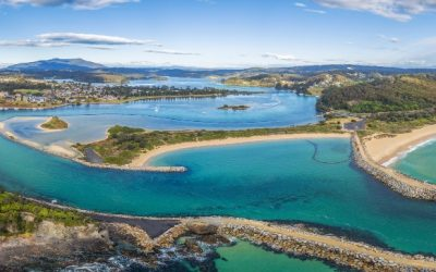 Ulladulla Day Trips: Plan Your Itinerary